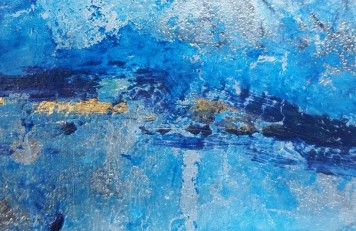 ice-gold-blue-2